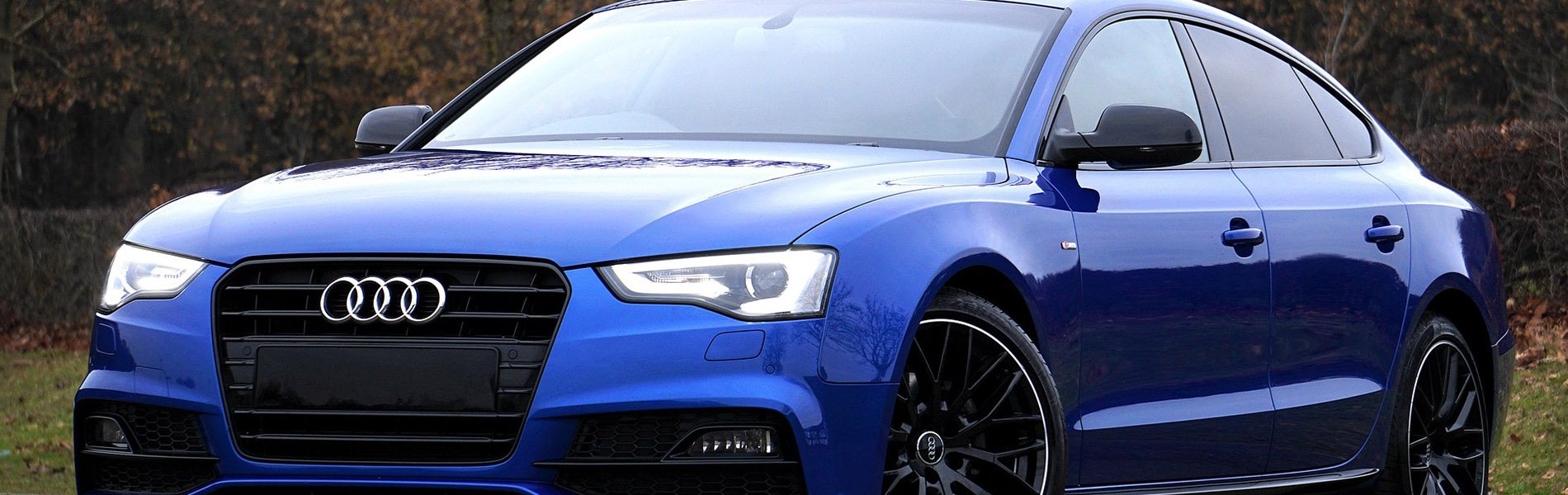 Audi Servicing & Specialist Teesside