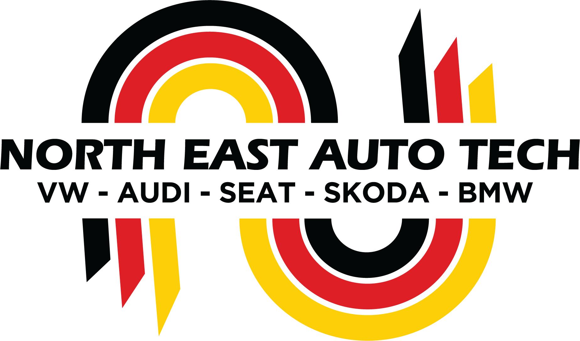 VW Audi BMW Seat Skoda
