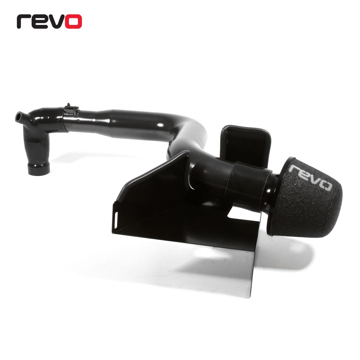 RT992M200200 full kit. Revo TFSI induction air filter kit for VW golf GTI, MK5, Audi S3, SEAT Leon.