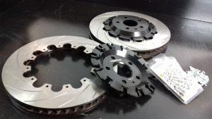 vagbremtechnic performance brakes