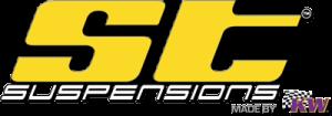 KW/ST suspension