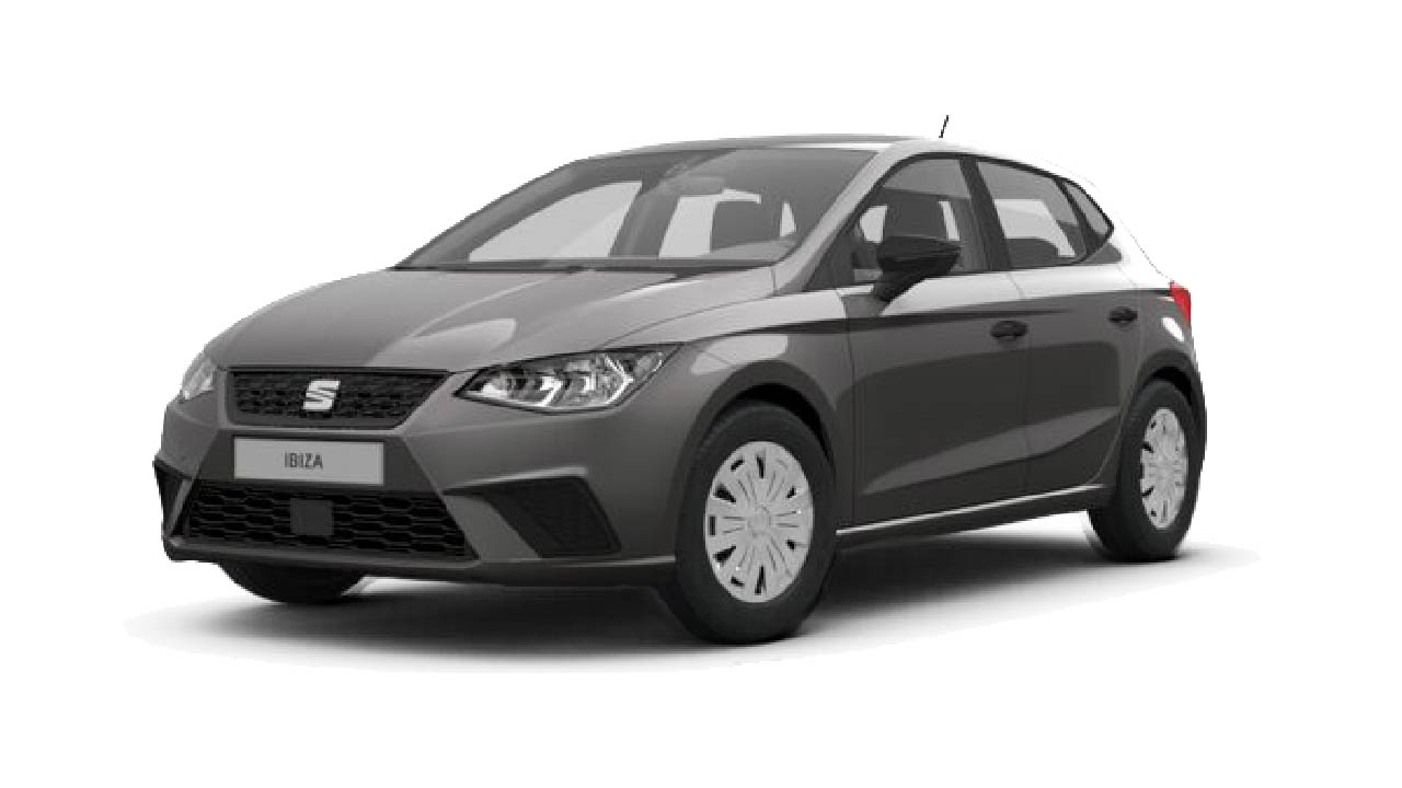 Common issues with seat ibiza